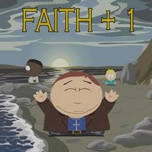 Faithplusone-1