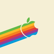 Apple_logo_rainbow-1280x800