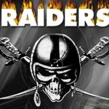 Raiders_logo_4