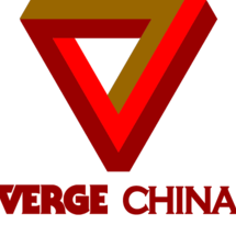 The-verge-logo-cn