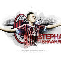 Stephan-el-shaarawy-ac-milan-wallpaper