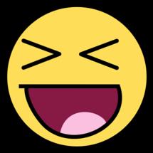 Happy_smiley_face