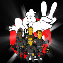 Ghostbusters2-simpsons-redux