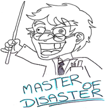 Master_of_disaster__small_