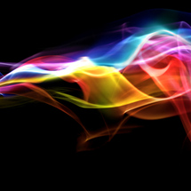 Smoke_rainbow__e3_2012_bg_