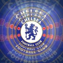 Chelsea-fc-logo-4-350x262