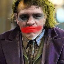 Diaz-joker