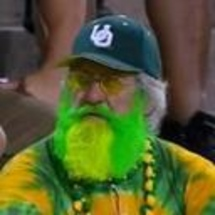 Small_greenbeard