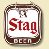 Stag_logo