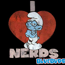Brainy-smurf-being-a-nerd-geek-27988396-400-300