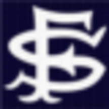 San_francisco_seals_40