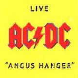 Angus_hanger