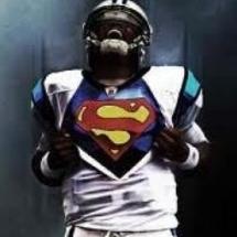 Super_cam