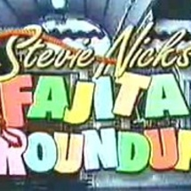 Stevie-nicks-fajita-round-up