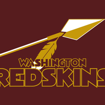 Washington_redskins-spear-1024x768