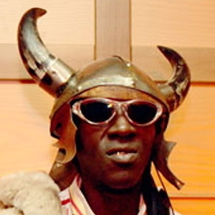 Flava-flav-viking