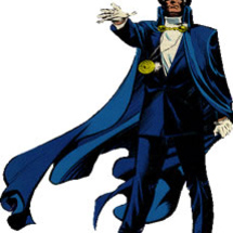 Phantomstranger.1