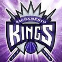 Kings_logo_cover_photo