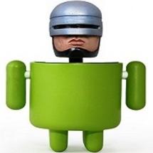 Androcopv2_avatar