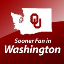 Sooner-fan-in-washington