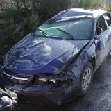 Front_of_car