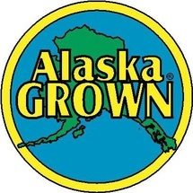Alaska_grown_color
