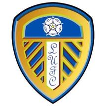 Leeds_united_logo