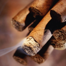 Cuban_cigars_spain.0_standard_709.0