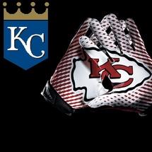 Royals___chiefs