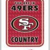 Th_49ers