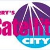 Terry_s_satellite_city_llc_logo