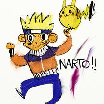 Naruto_