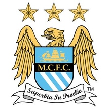 Manchester-city-4-3132-273486_478x359