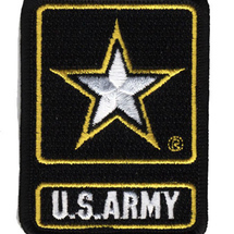 Army_patch