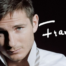 Frank_lampard_wallpapers