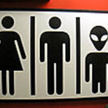 Alien_restroom
