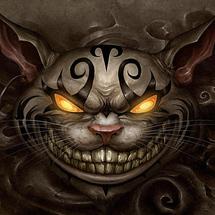 Cheshire_cat_38