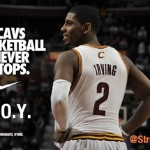 Kyrie_irving_rookie_of_the_year_2012__1_