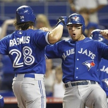 Rasmus-hits-grand-slam-to-lift-blue-jays-dj1nvo4a-x-large