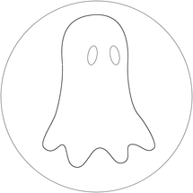 Ghostsquare
