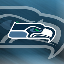 Seattle_seahawks-771