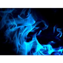 Blue_fire