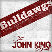 Bulldawgs_cover