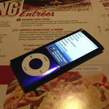Ipod_nano_5g_-_version_2