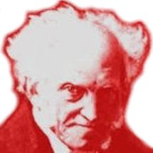 Schopenhauer_b