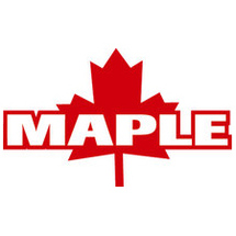 Maple_logo_square
