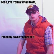 Rural_hipster