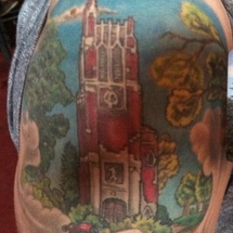 Beaumont_tower_tattoo___crop
