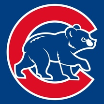 Chicago_cubs