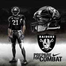 Raiders_concept